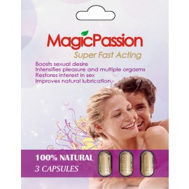 Fast Acting Viagra