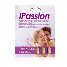 Female Pleasure Viagra